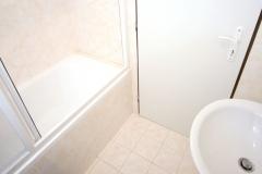 c6_koupelna