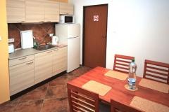 c6_kuchyn