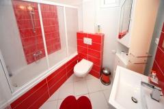 pokoj-c7-bathroom