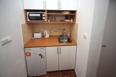pokoj-cz7-kuchyn
