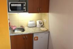 kuchyn-c10